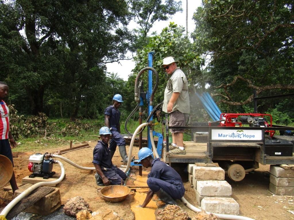 22 sierraleone5094 drilling
