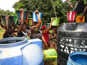 The Water Project : 26-sierraleone5092-drilling
