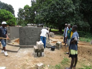 The Water Project : 29-sierraleone5092-well-pad