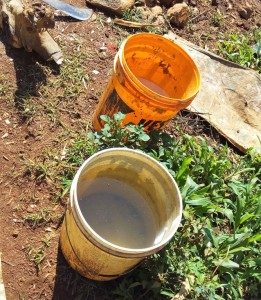 The Water Project : 3-kenya4590-water