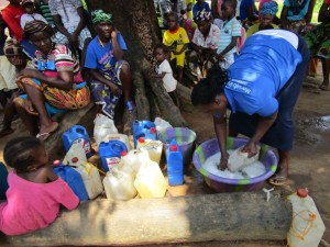 The Water Project : 3-sierraleone5090-training