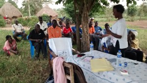 The Water Project : 3-uganda6068-training