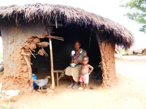 The Water Project : 3-ugandan-kitchen-example
