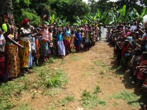 The Water Project : 31-sierraleone5090-dedication