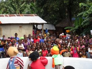 The Water Project : 32-sierraleone5090-dedication