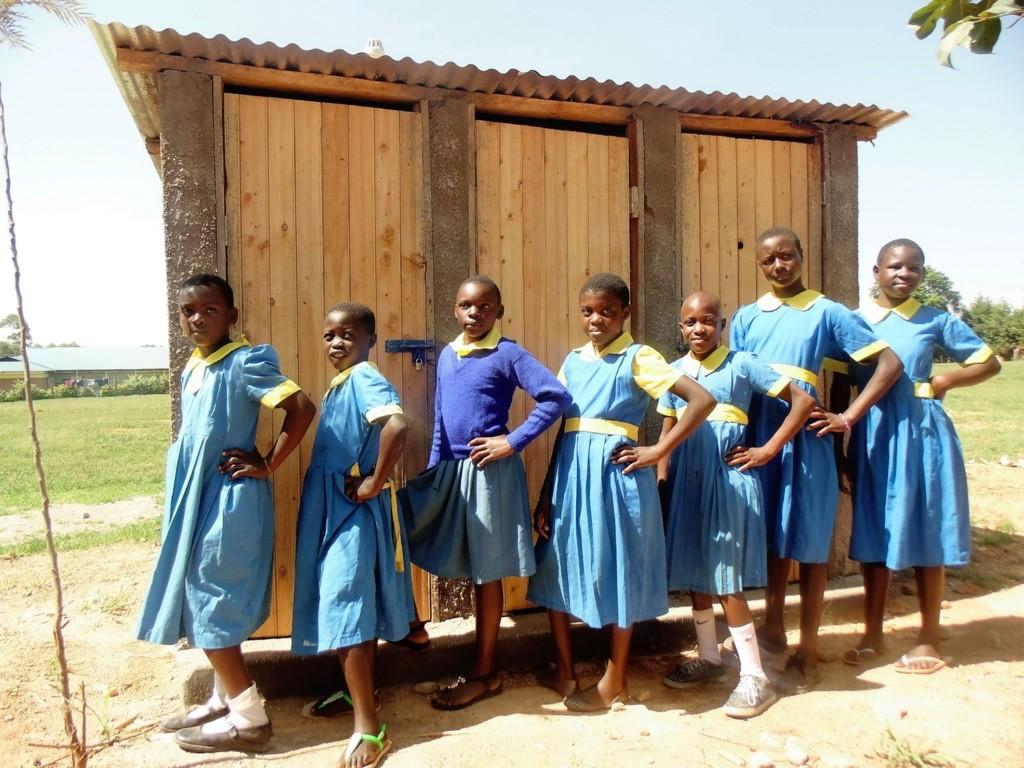 33 kenya4631 finished latrine
