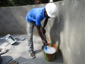 The Water Project : 34-sierraleone5093-pump-installation