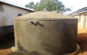 The Water Project : 39-kenya4631-finished-tank