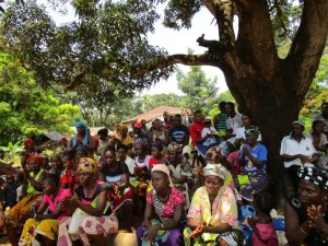 The Water Project : 4-sierraleone5090-training