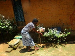 The Water Project : 4-sierraleone5092-training