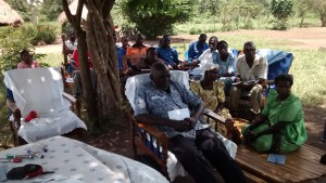 The Water Project : 4-uganda6068-training
