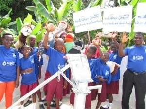 The Water Project : 41-sierraleone5090-dedication
