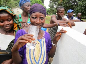The Water Project : 41-sierraleone5092-dedication