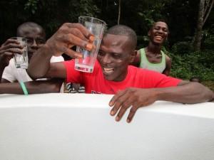 The Water Project : 42-sierraleone5092-dedication