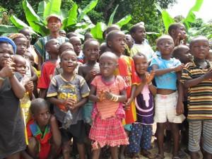 The Water Project : 43-sierraleone5090-dedication