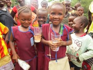 The Water Project : 44-sierraleone5092-dedication