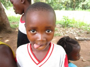 The Water Project : 44-sierraleone5094-dedication