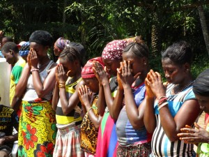 The Water Project : 45-sierraleone5093-dedication
