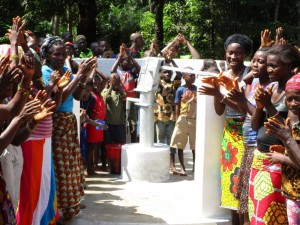 The Water Project : 47-sierraleone5093-dedication