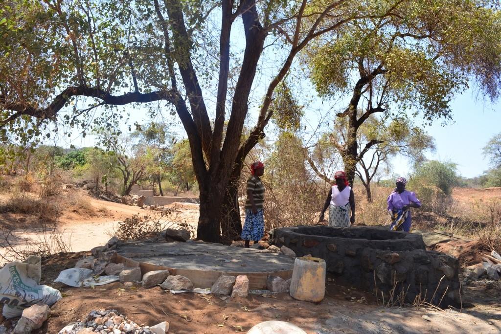 5 kenya4496 construction