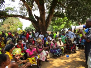 The Water Project : 5-sierraleone5090-training