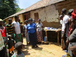 The Water Project : 5-sierraleone5092-training