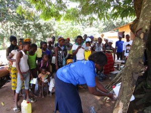 The Water Project : 5-sierraleone5094-training