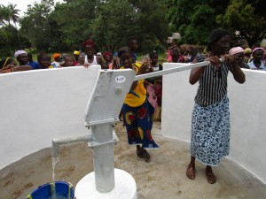 The Water Project : 50-sierraleone5092-dedication