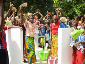 The Water Project : 50-sierraleone5094-dedication