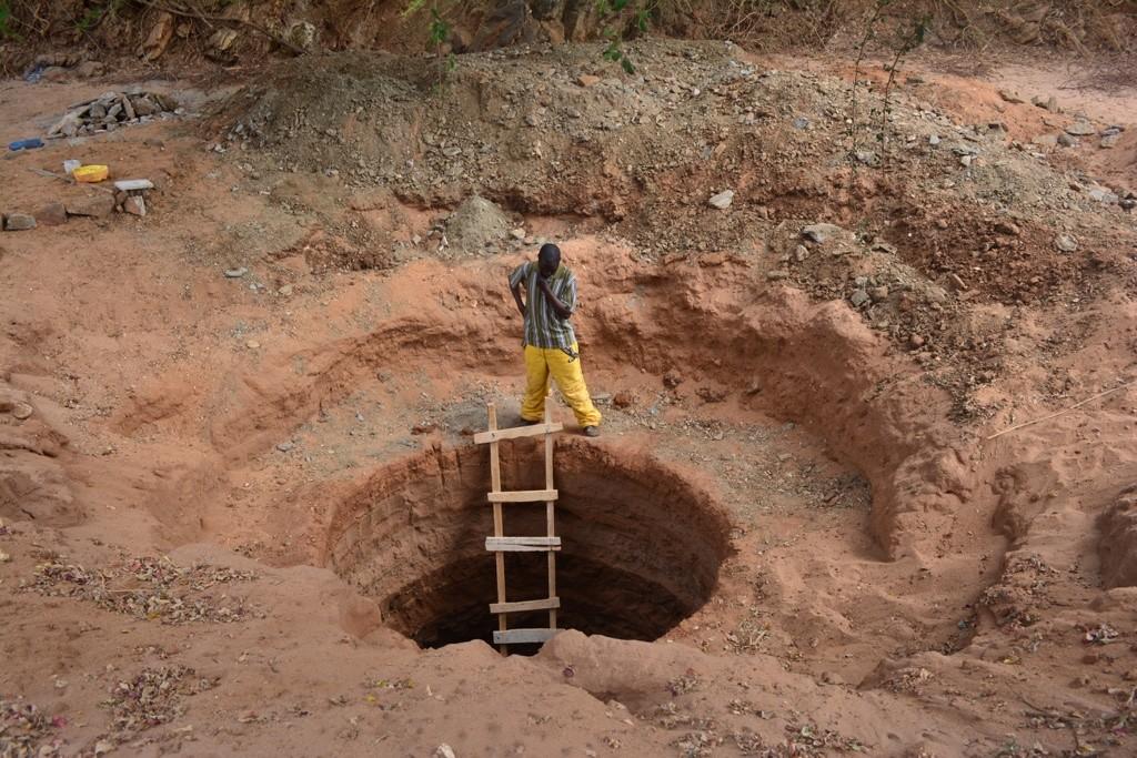 6 kenya4498 construction