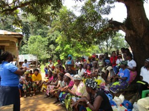 The Water Project : 6-sierraleone5090-training