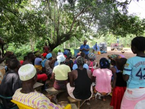 The Water Project : 6-sierraleone5092-training