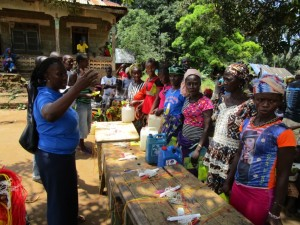The Water Project : 7-sierraleone5090-training