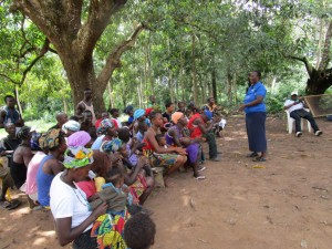 The Water Project : 7-sierraleone5092-training