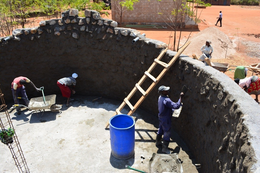 8 kenya4503 construction