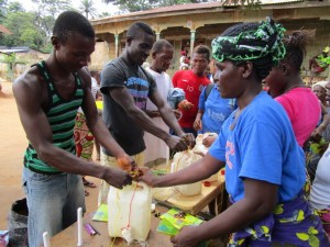 The Water Project : 8-sierraleone5090-training
