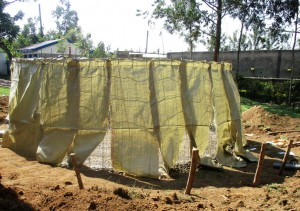 The Water Project : 9-kenya4617-construction