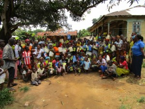 The Water Project : 9-sierraleone5090-training