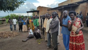 The Water Project : 1-uganda6074-training