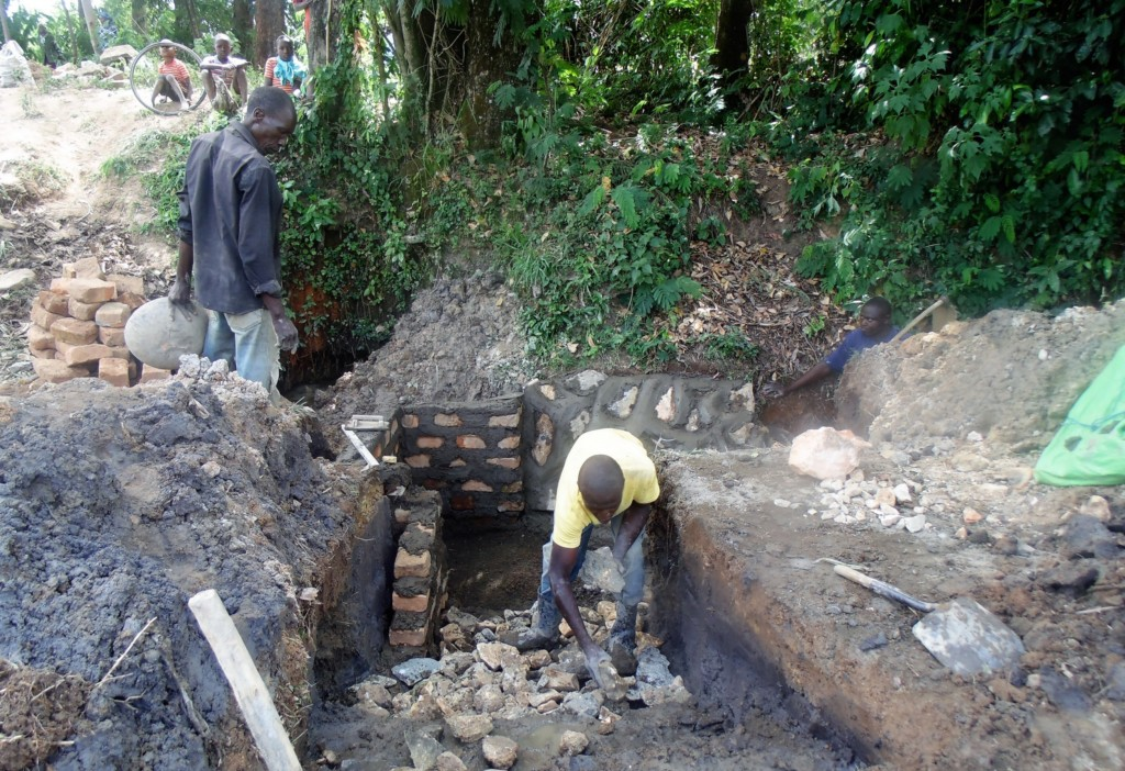 10 kenya4585 construction