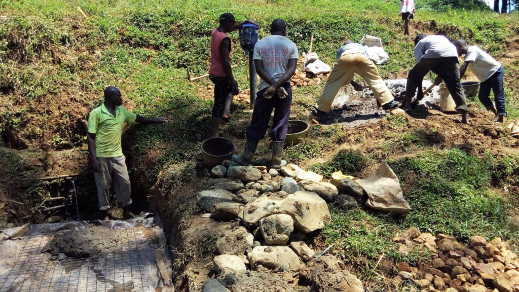 10 kenya4590 construction