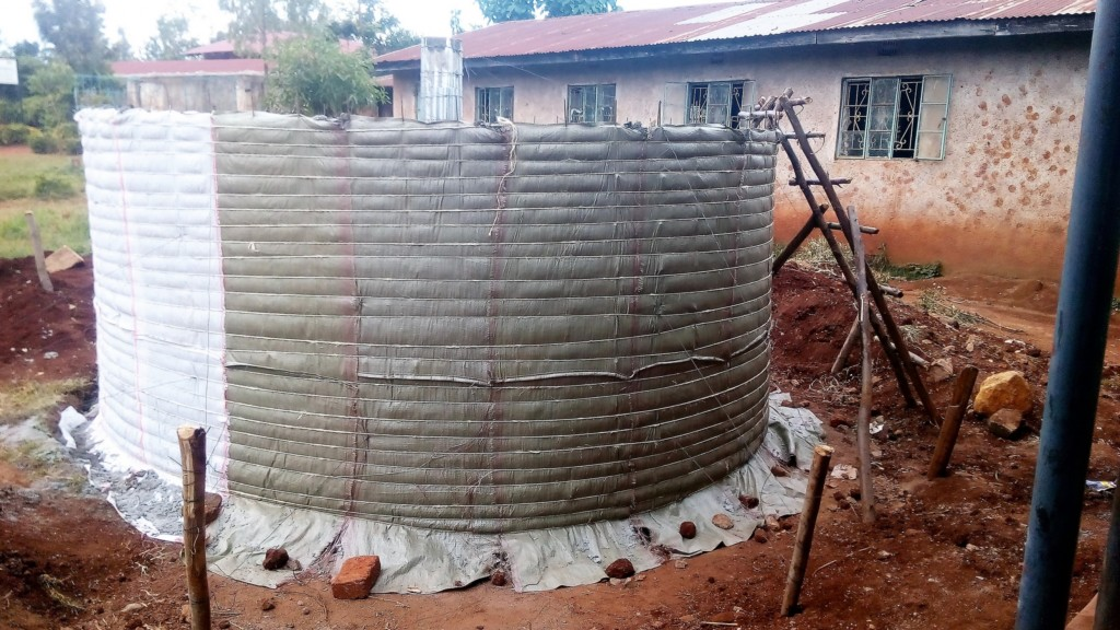 10 kenya4626 tank construction