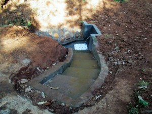 The Water Project : 15-kenya4591-construction