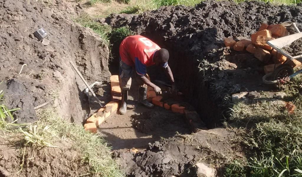16 kenya4589 construction
