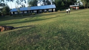The Water Project : 16-kenya4640-school-compound