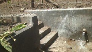 The Water Project : 18-uganda6074-protected-spring