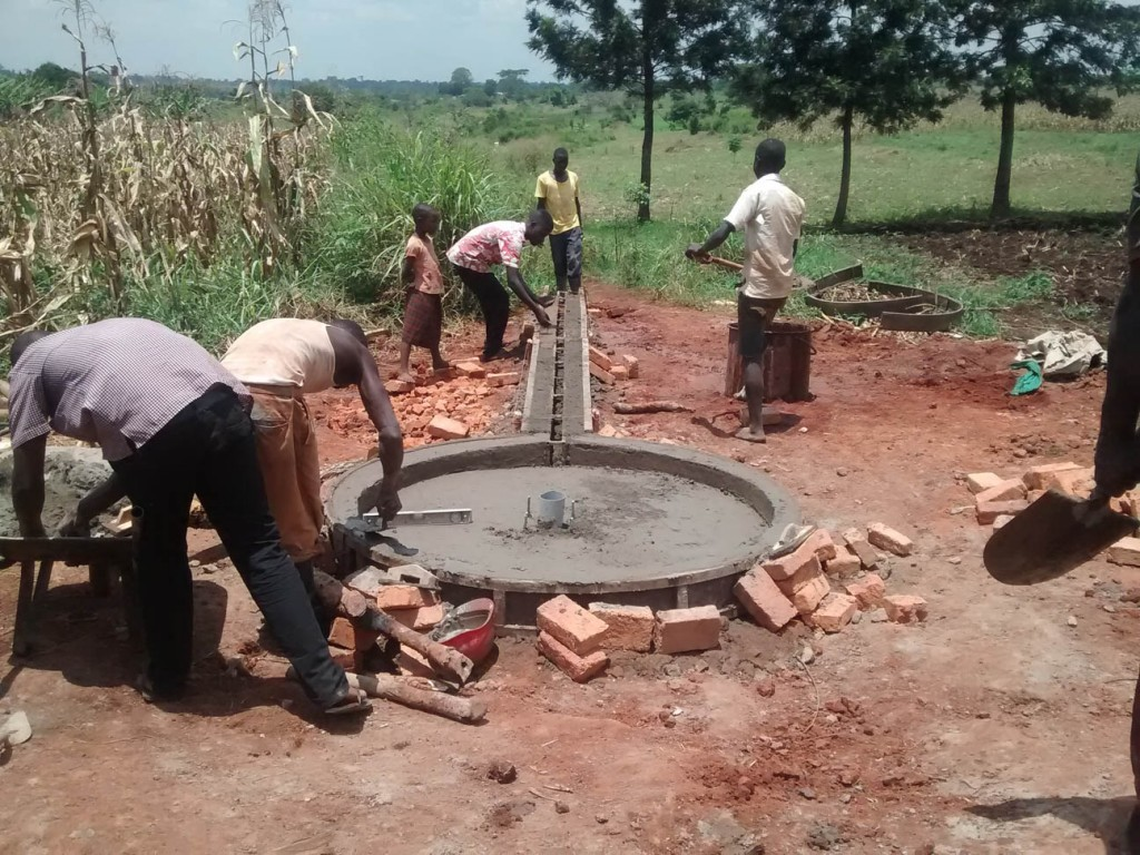 2 uganda6069 construction