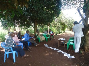 The Water Project : 2-uganda6069-training