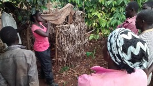 The Water Project : 2-uganda6072-training