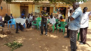 The Water Project : 2-uganda6074-training